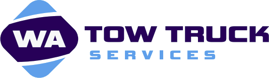 24/7 towing